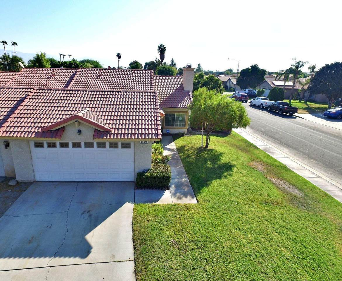 45630 Holly Court - Photo 1