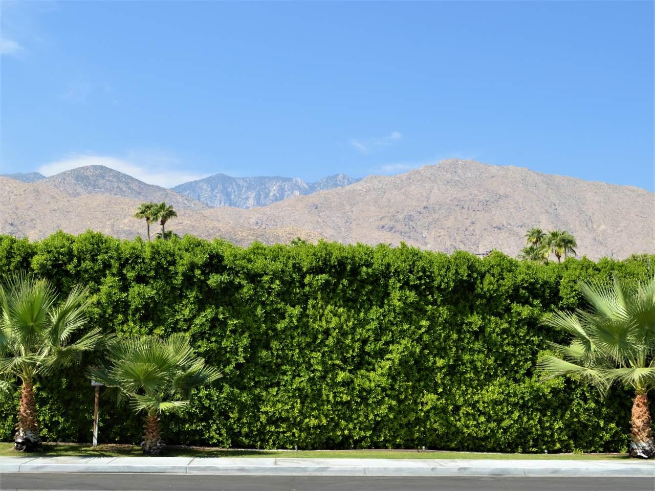 1500 Camino Real Drive - Photo 1