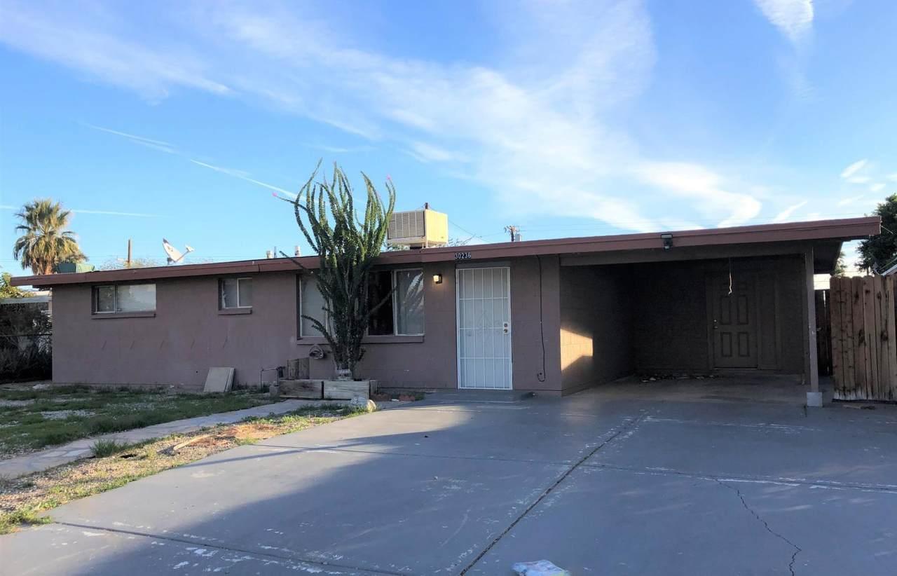30236 San Luis Rey Drive - Photo 1