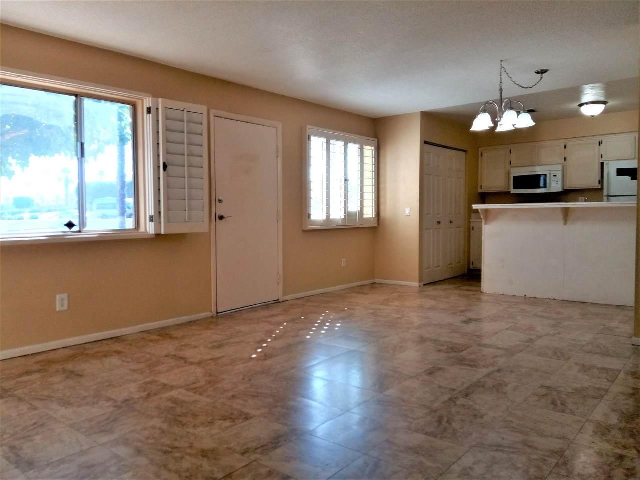 72603 Edgehill Drive - Photo 1