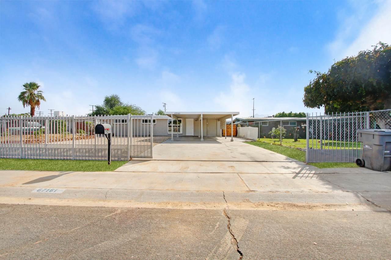 67161 San Gabriel Circle - Photo 1