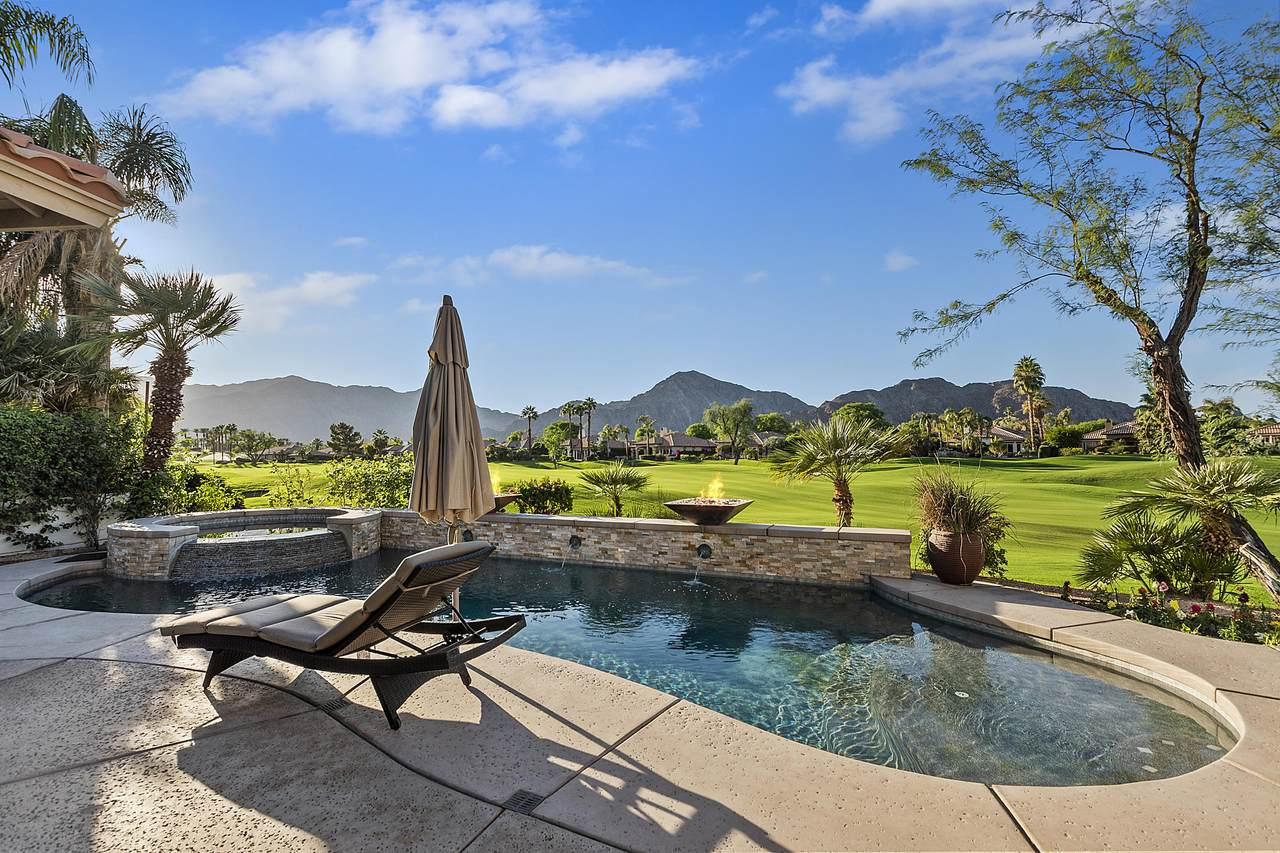 78910 Rancho La Quinta Drive - Photo 1