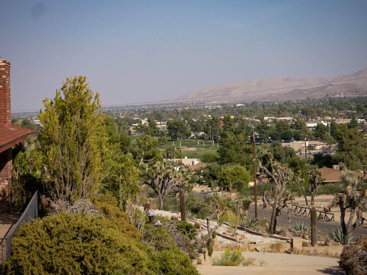 54748 Benecia Trail - Photo 1