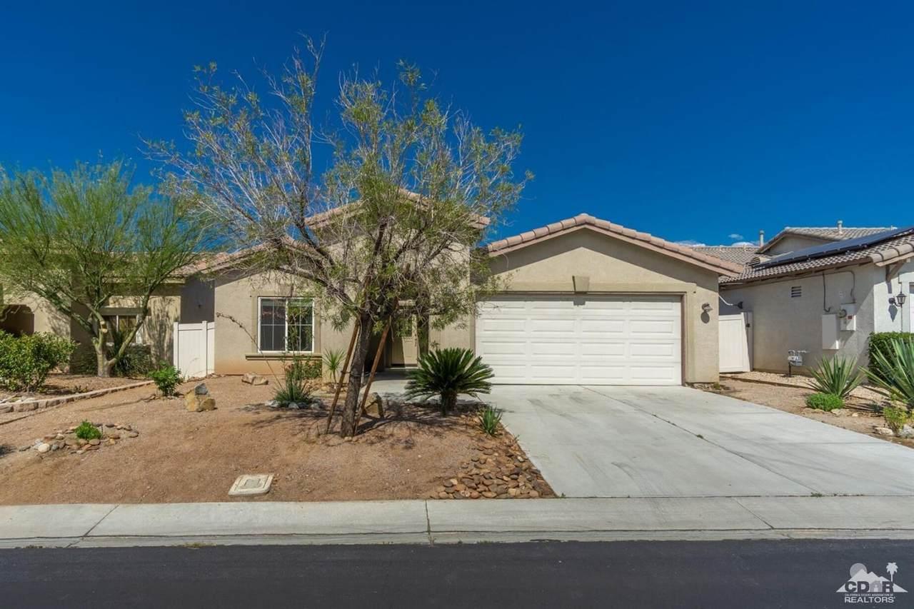 8991 Silver Star Avenue - Photo 1