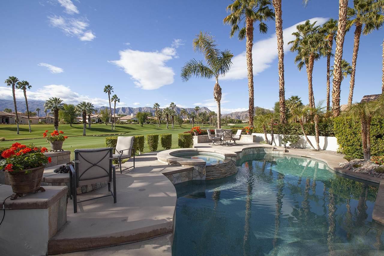 79865 Rancho La Quinta Drive - Photo 1