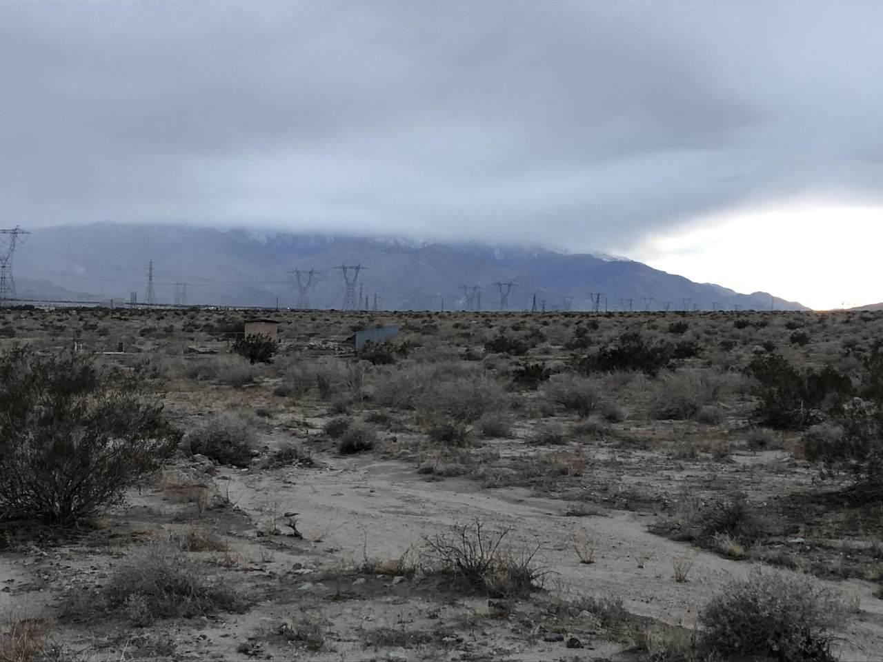 0 Shadow Mountain Lane - Photo 1
