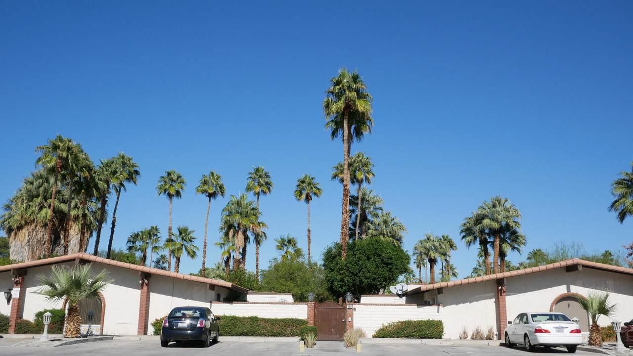 2950 Ranchero Drive - Photo 1