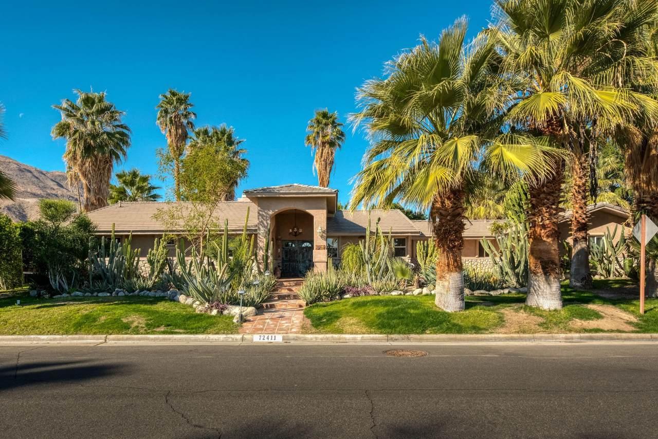 72411 Rancho Road - Photo 1