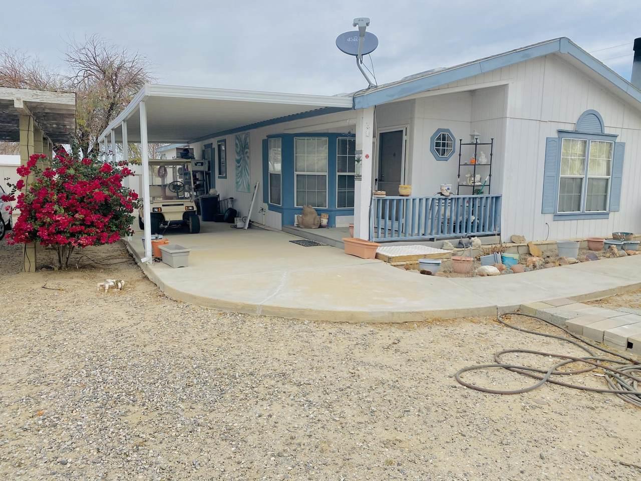 1340 Harbor Drive - Photo 1
