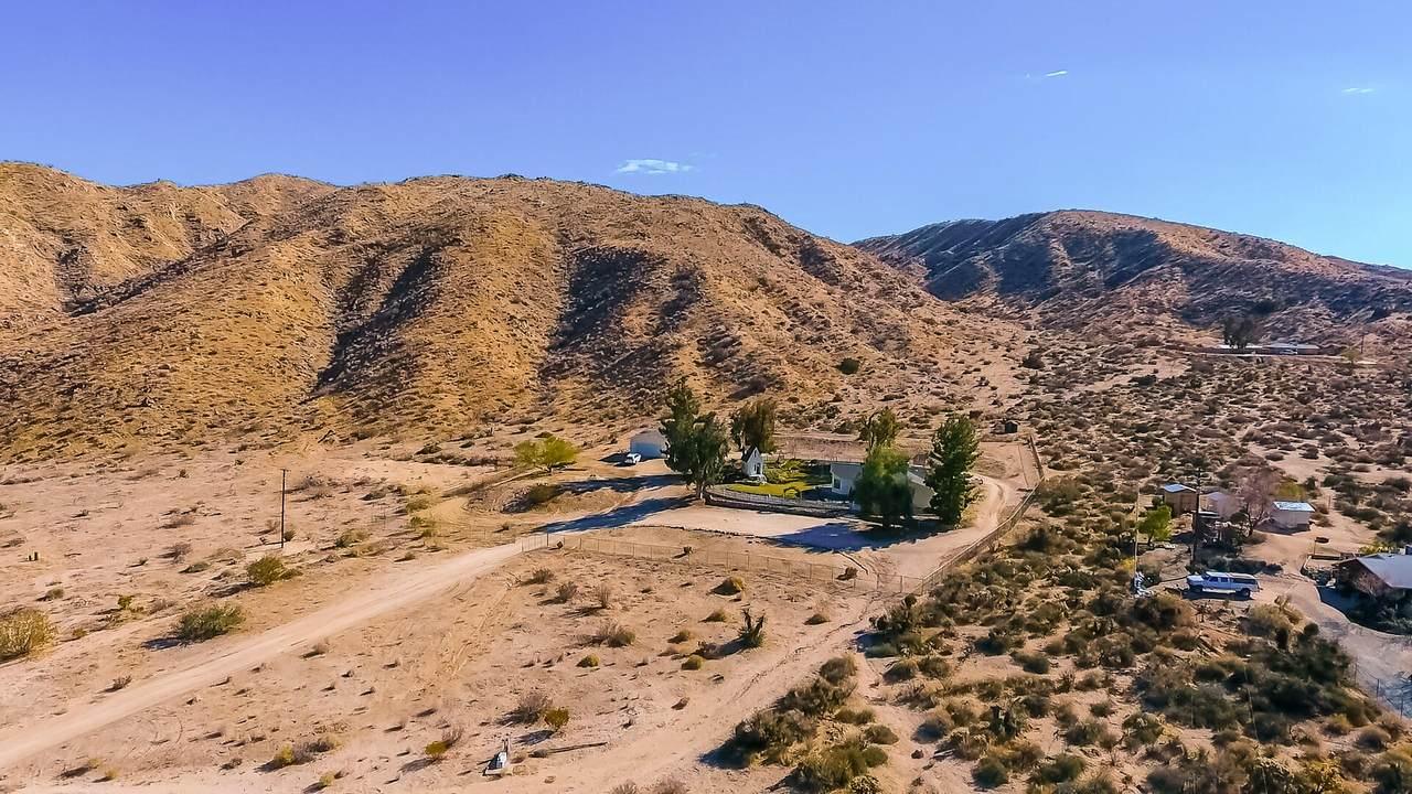 51889 Canyon Road - Photo 1