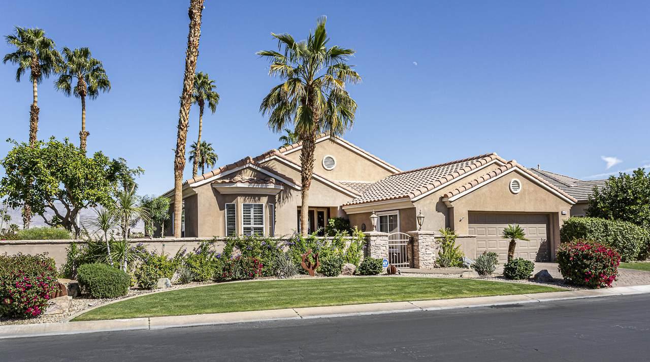 44578 Heritage Palms Drive - Photo 1