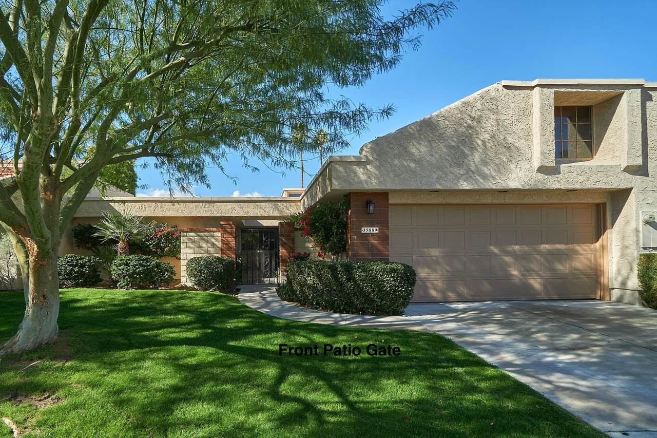 35889 Paseo  Circulo - Photo 1