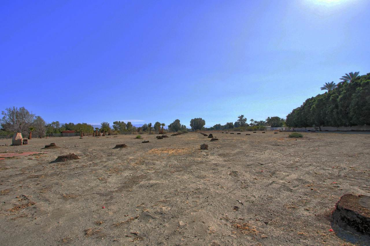39060 Peterson Road - Photo 1