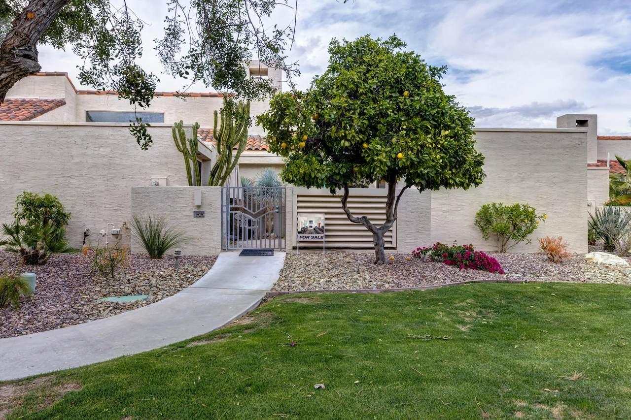 153 Desert West Drive - Photo 1