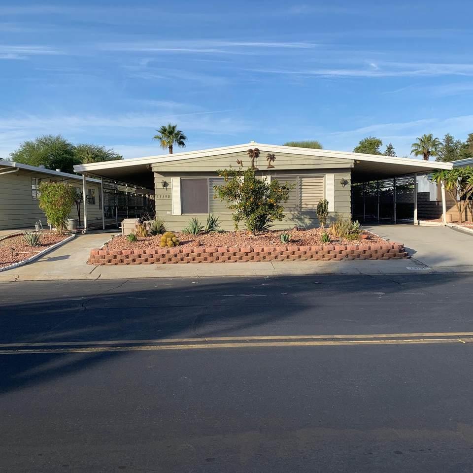 73190 Desert Greens Drive - Photo 1