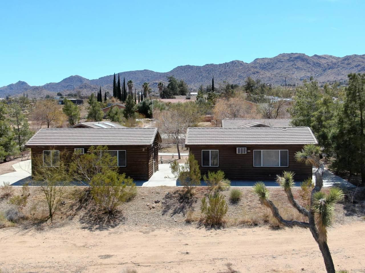 6889 Sunny Vista Road - Photo 1