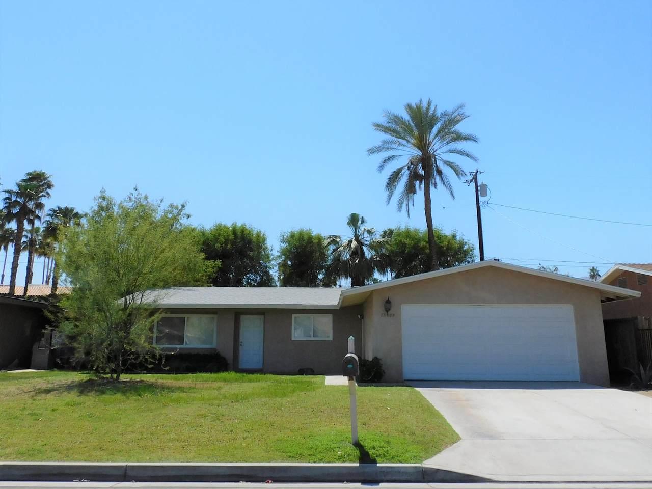 73089 Guadalupe Avenue - Photo 1