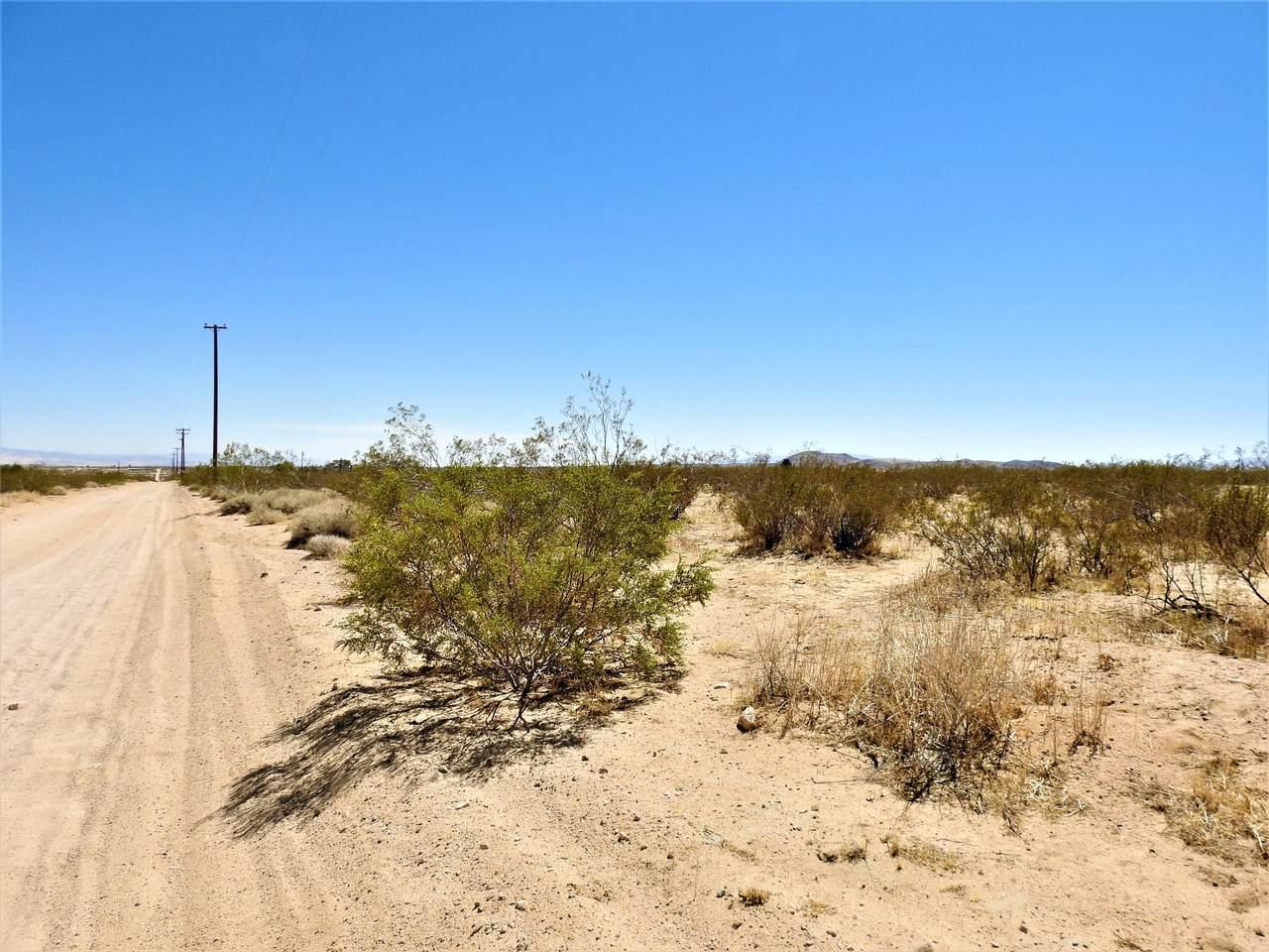 0 Encantado Road - Photo 1