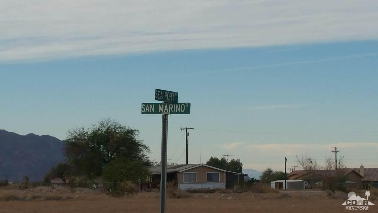 2348 Sea Port Avenue - Photo 1