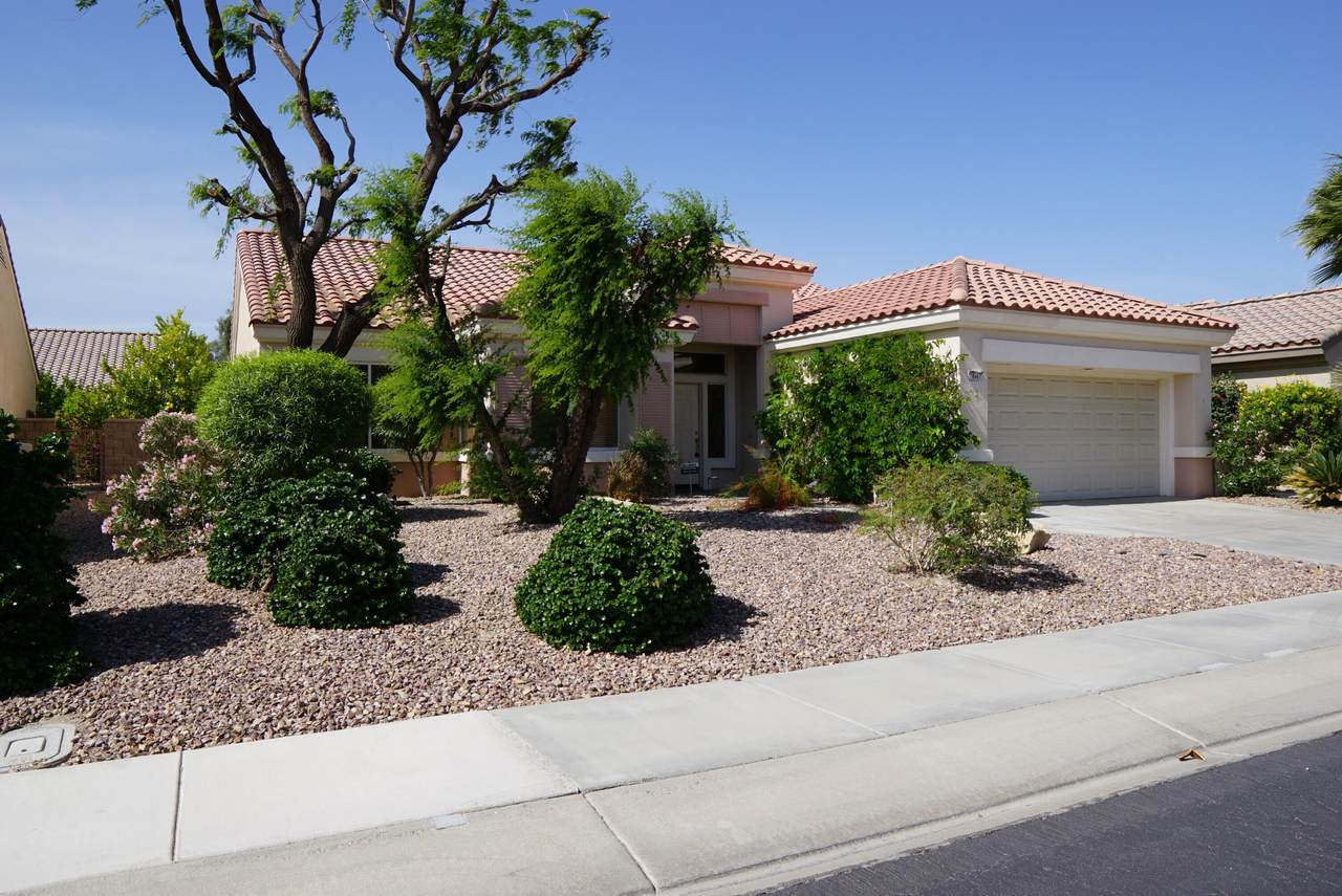 78467 Palm Tree Avenue - Photo 1