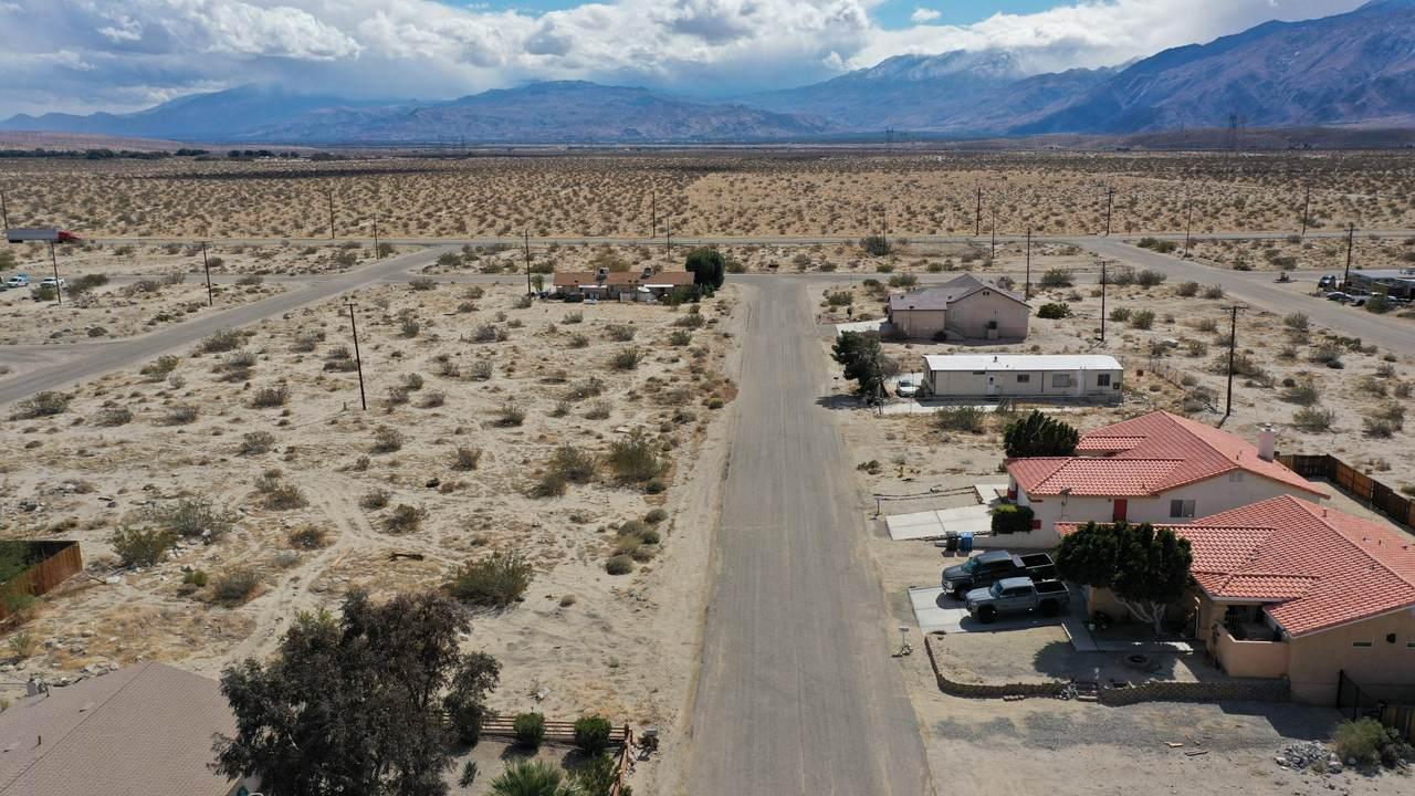 Lot 83 Carol Drive - Photo 1