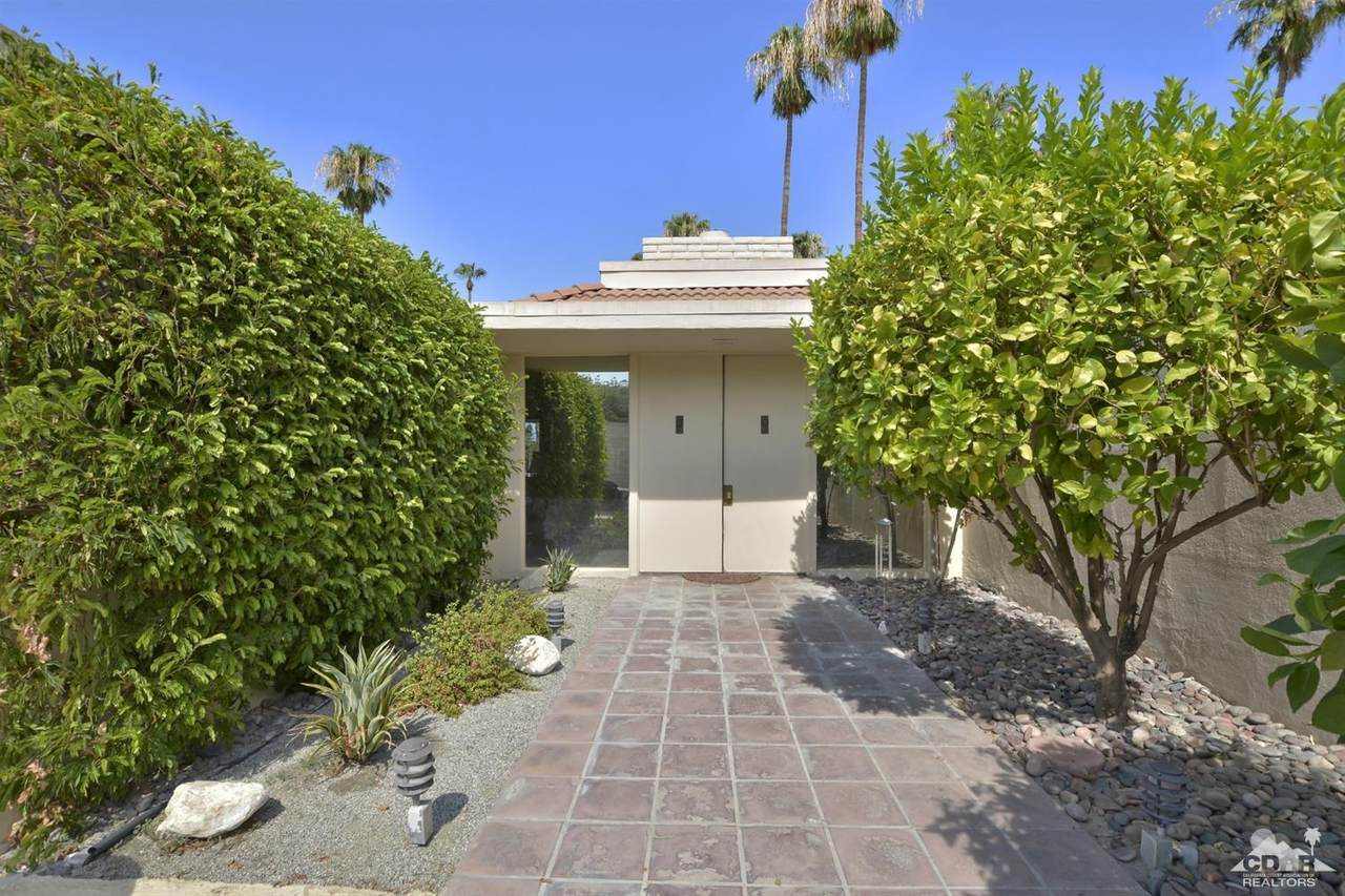 72051 Desert Air Drive - Photo 1