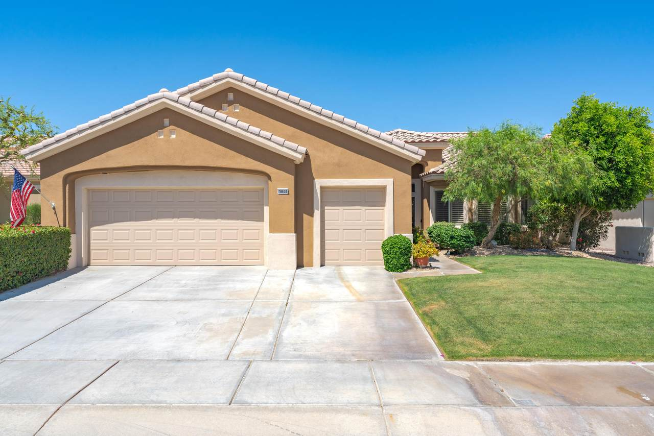 78628 Golden Reed Drive - Photo 1