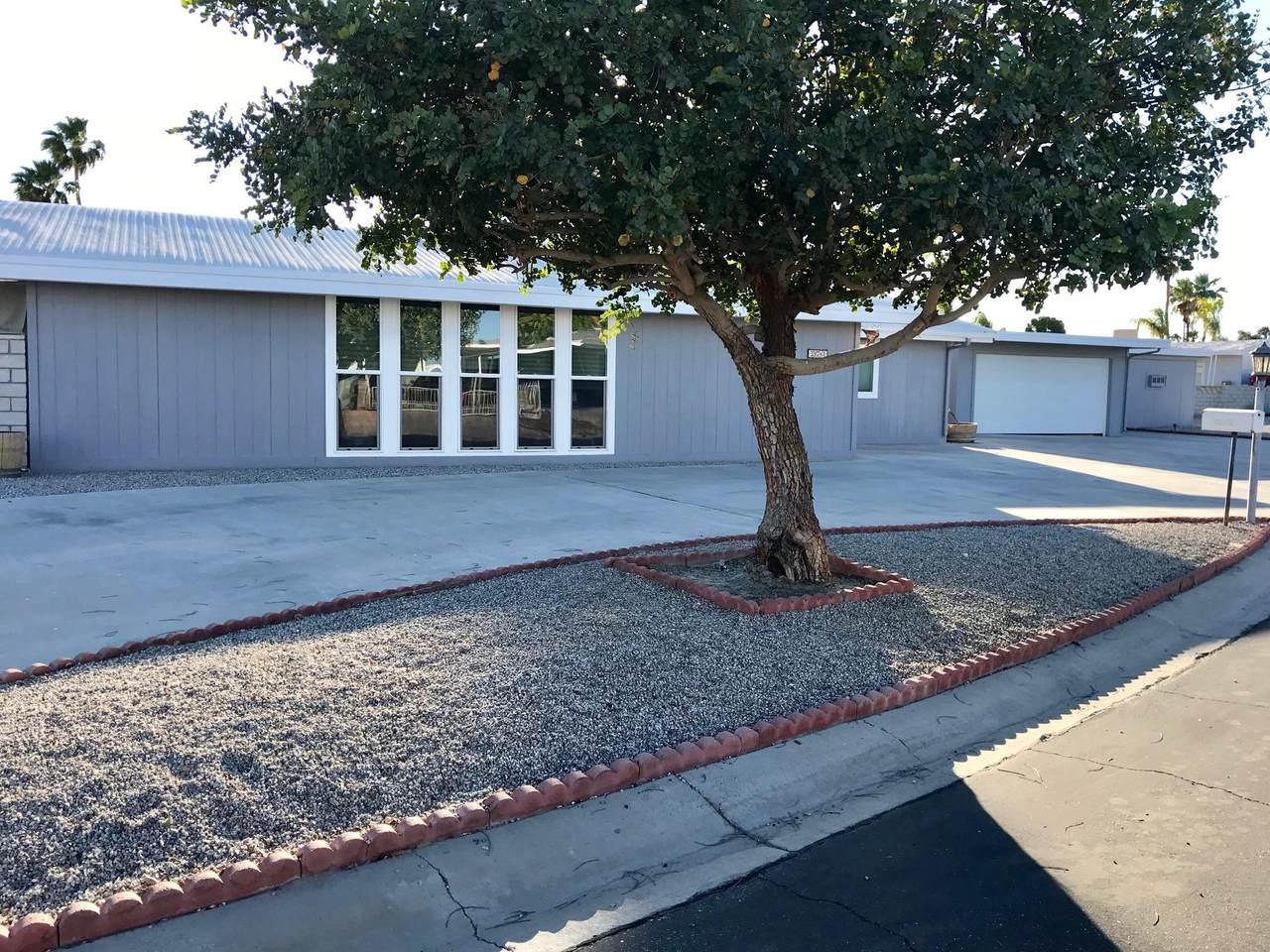 39781 Black Mesa Lane - Photo 1