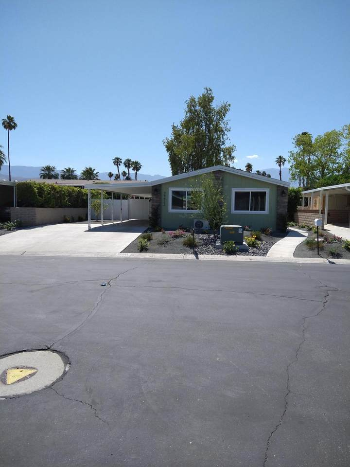 39433 Ciega Creek Drive - Photo 1