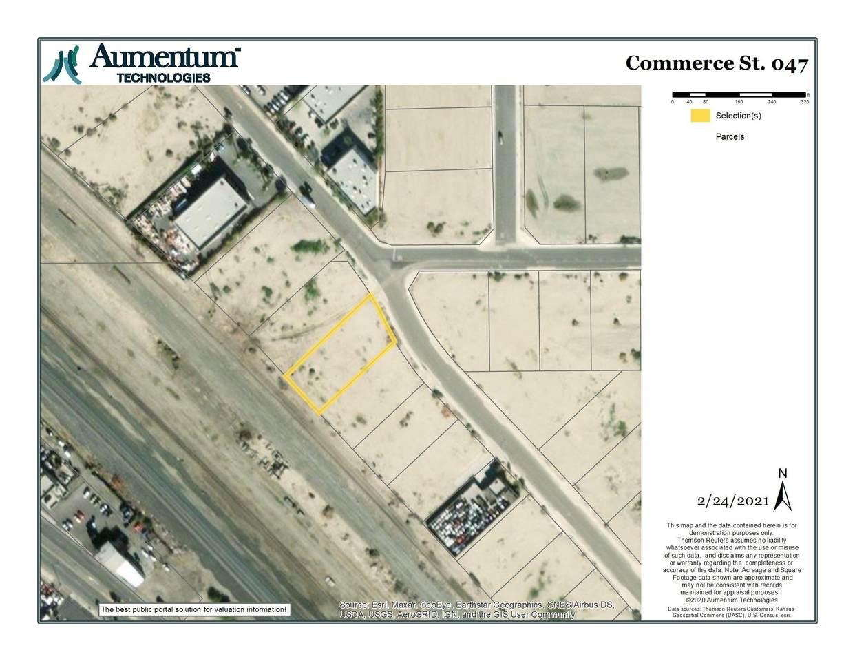 45480 Commerce Street - Photo 1