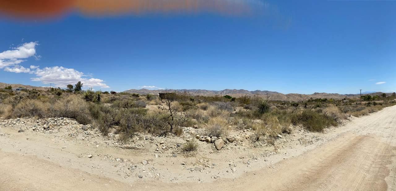0 North Star Trail - Photo 1