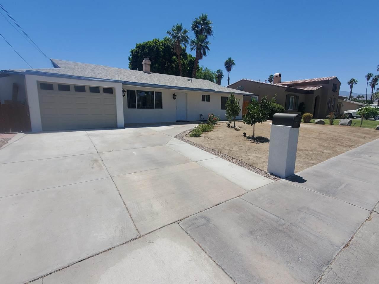 77255 California Drive - Photo 1