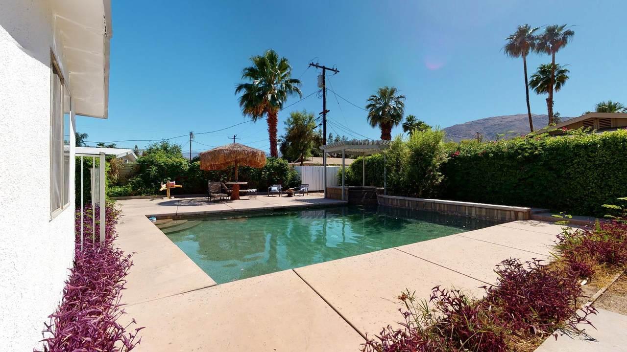 72883 Sierra Vista Road - Photo 1
