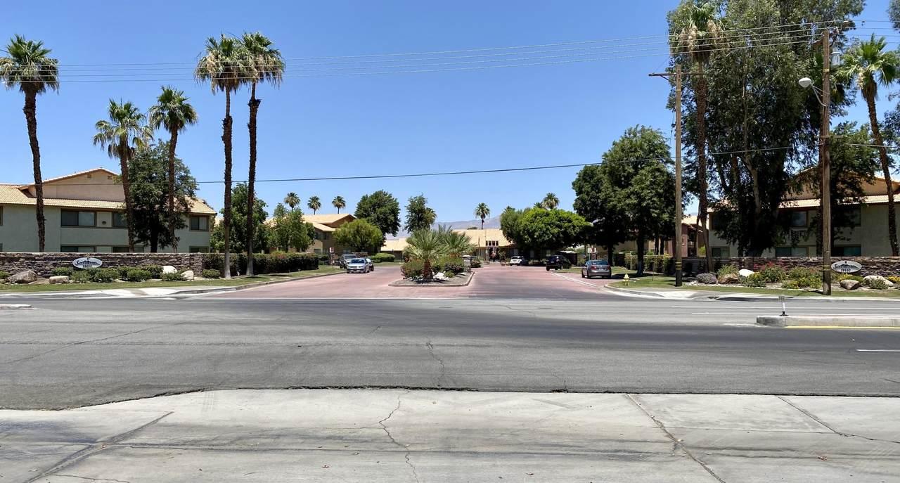 78650 Ave 42 - Photo 1