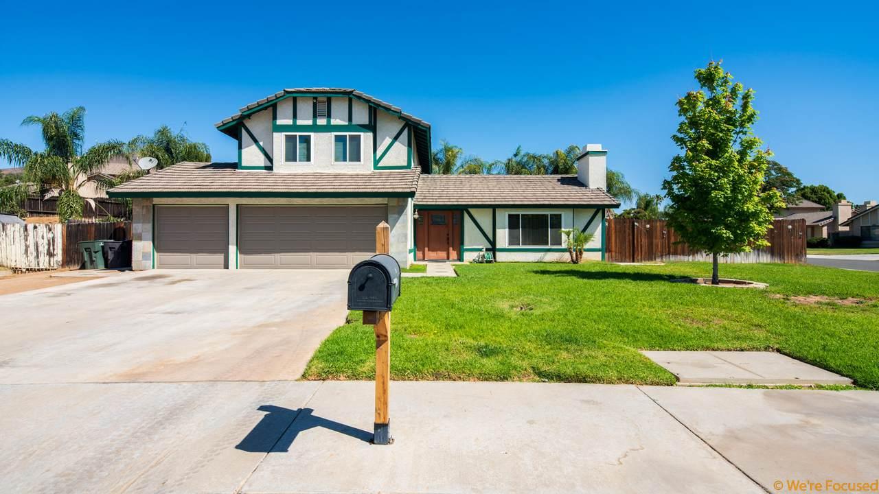 6084 Golden Terrace Drive - Photo 1
