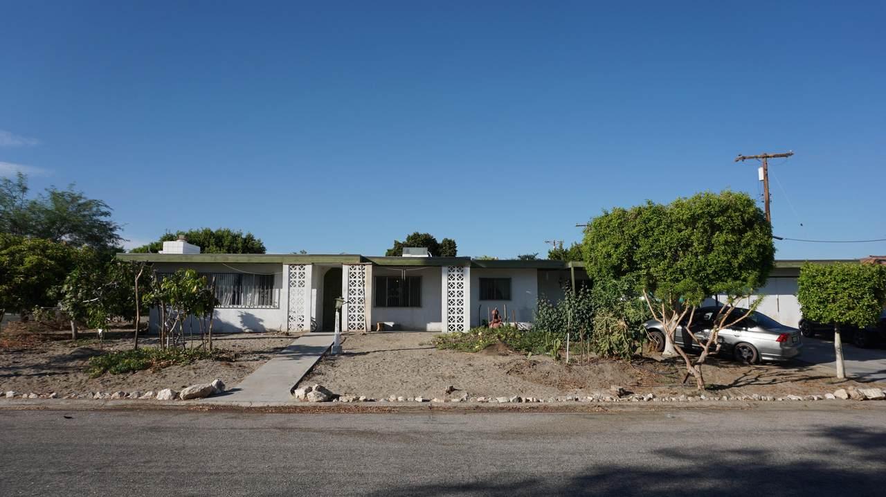 98830 La Casa Way - Photo 1