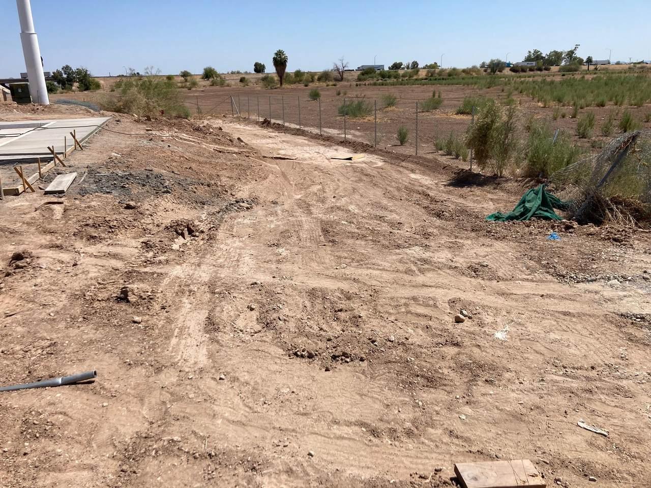 0.12 Acres Hobsonway - Photo 1