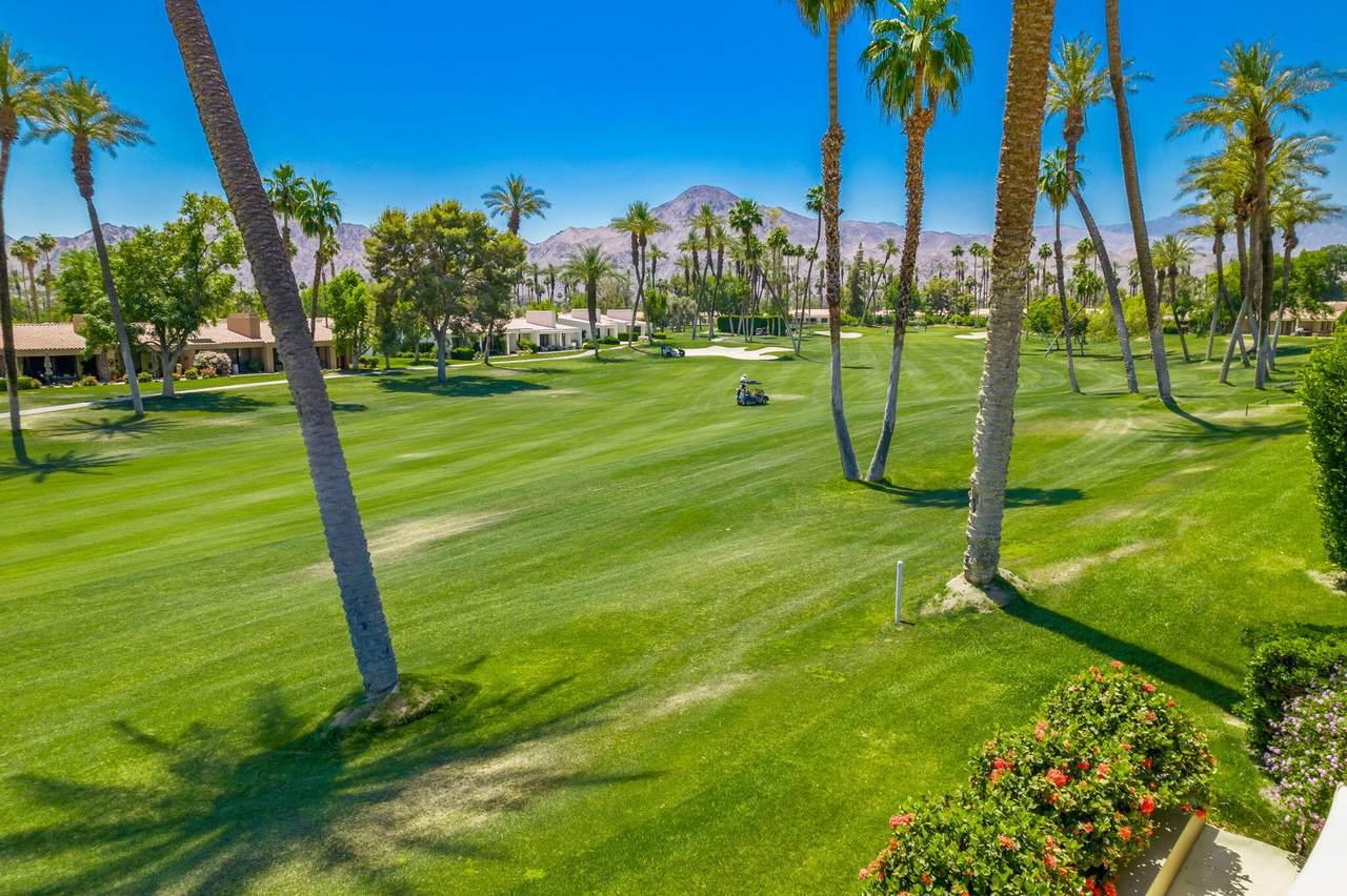 44964 Desert Horizons Drive - Photo 1