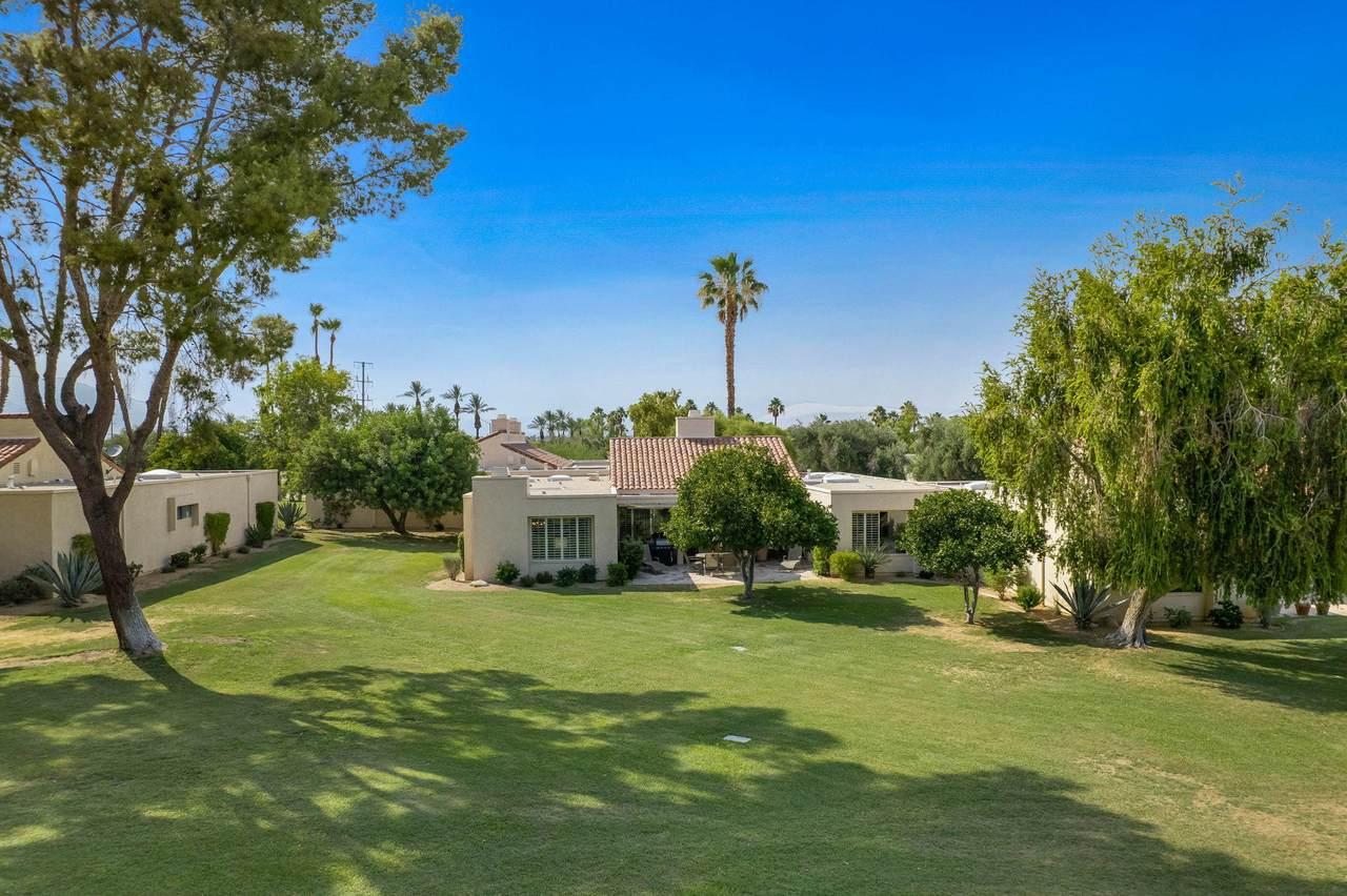 615 Desert West Drive - Photo 1