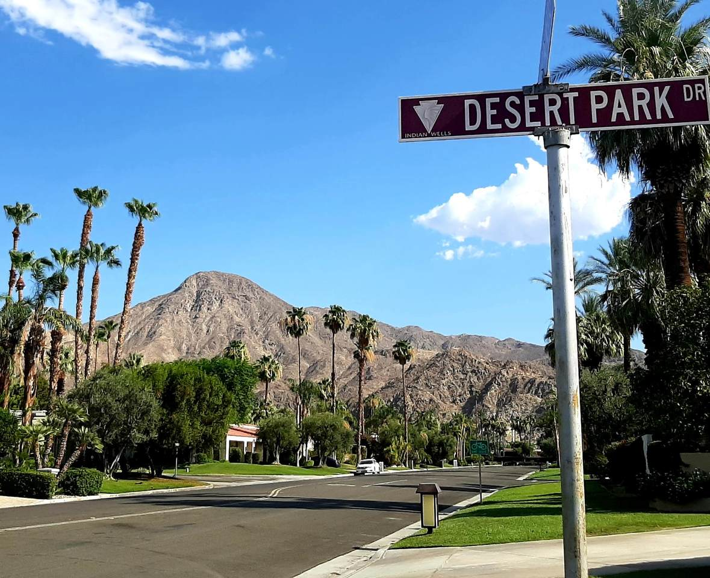 75310 Desert Park Drive - Photo 1