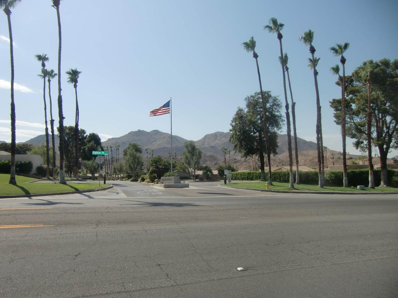 72327 Canyon Lane - Photo 1