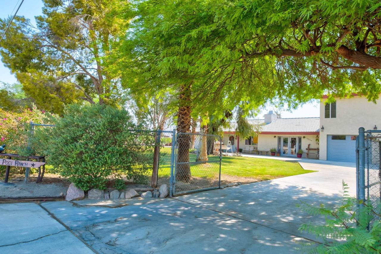 38250 Rancho Los Coyotes Drive - Photo 1
