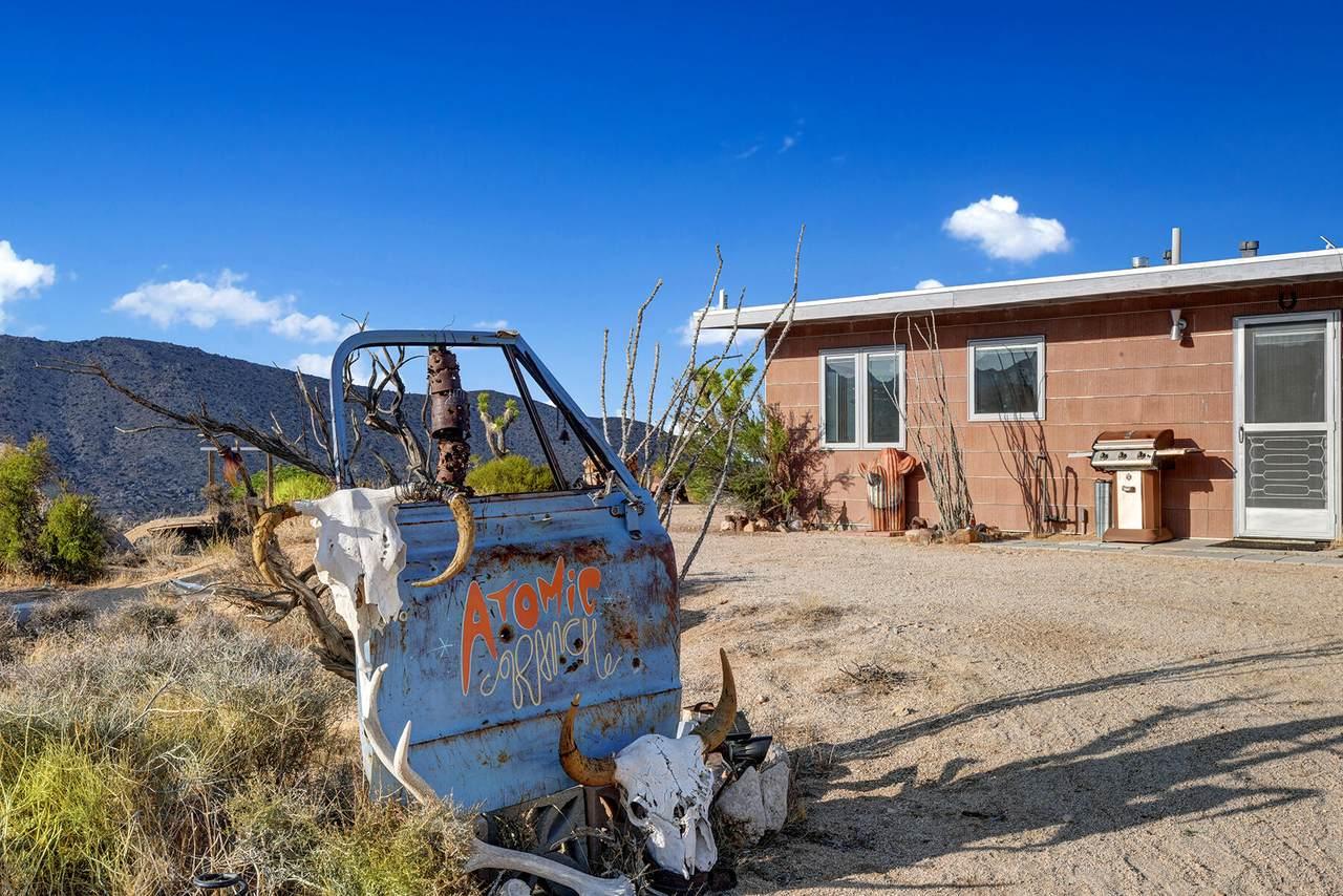 751 Atomic Ranch Road - Photo 1