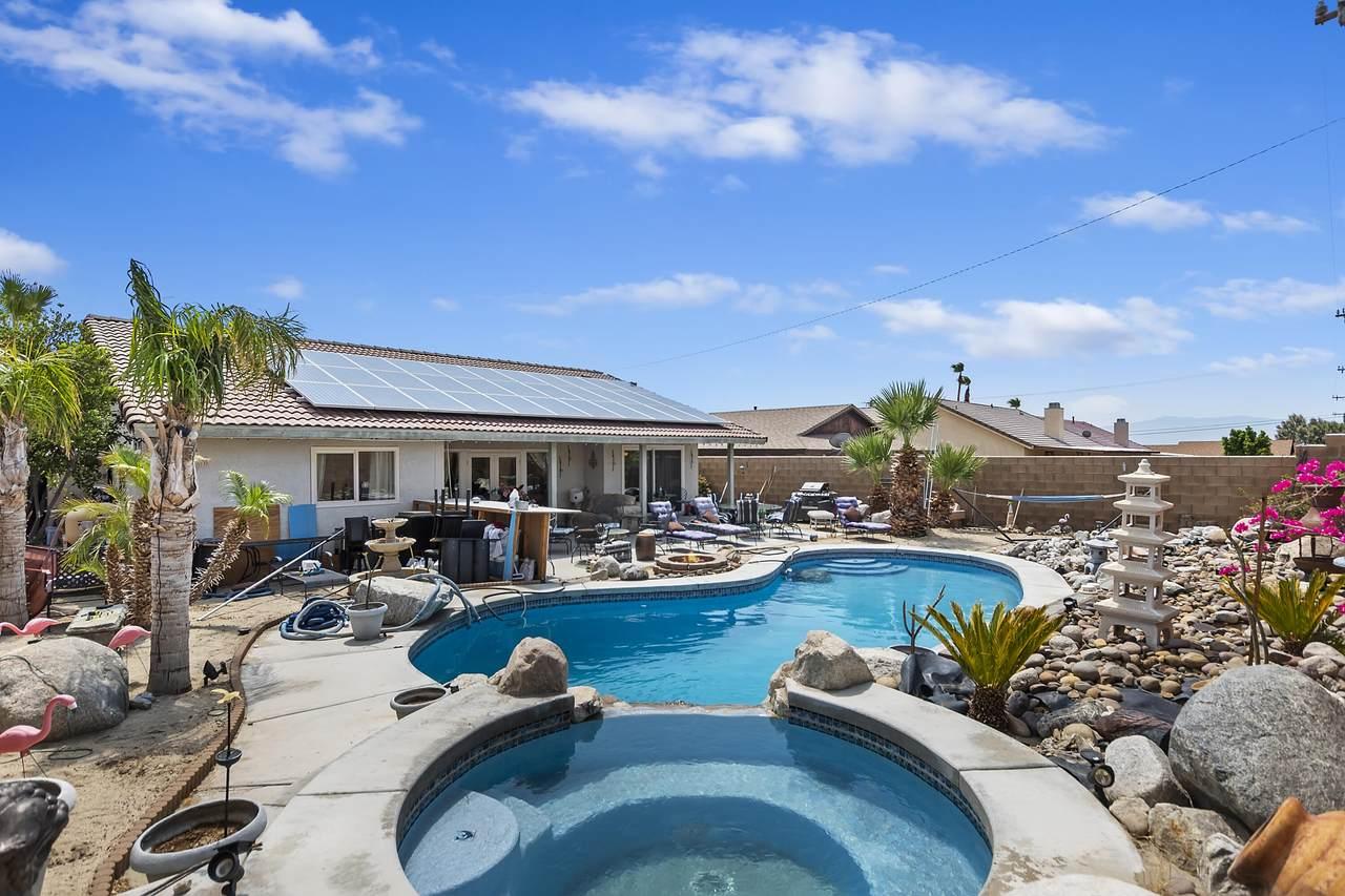 13175 La Mesa Drive - Photo 1