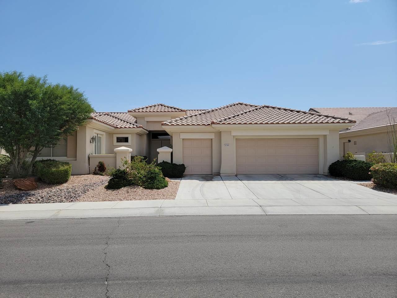 37162 Mojave Sage Street - Photo 1