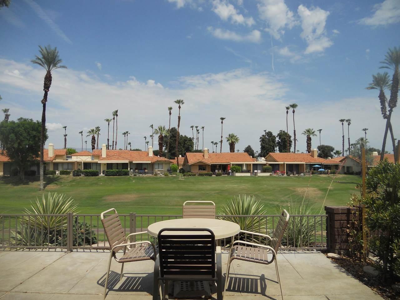 290 San Vicente Circle - Photo 1