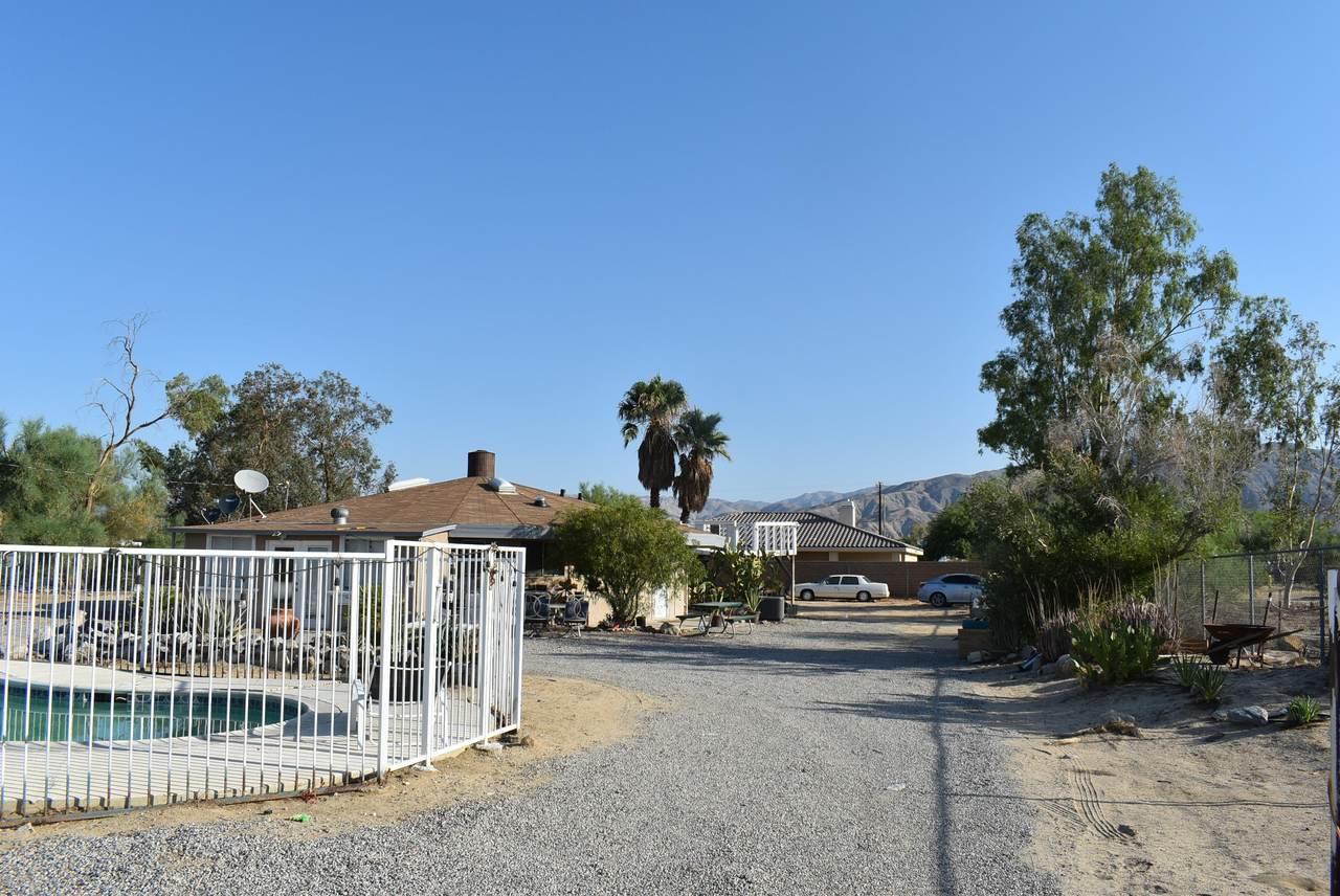74074 Lazy Canyon Road - Photo 1