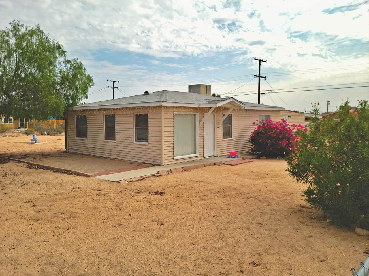 71952 Buena Vista Drive - Photo 1