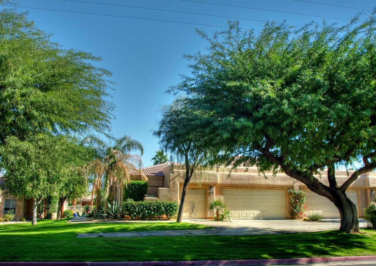 42260 Adams Street - Photo 1