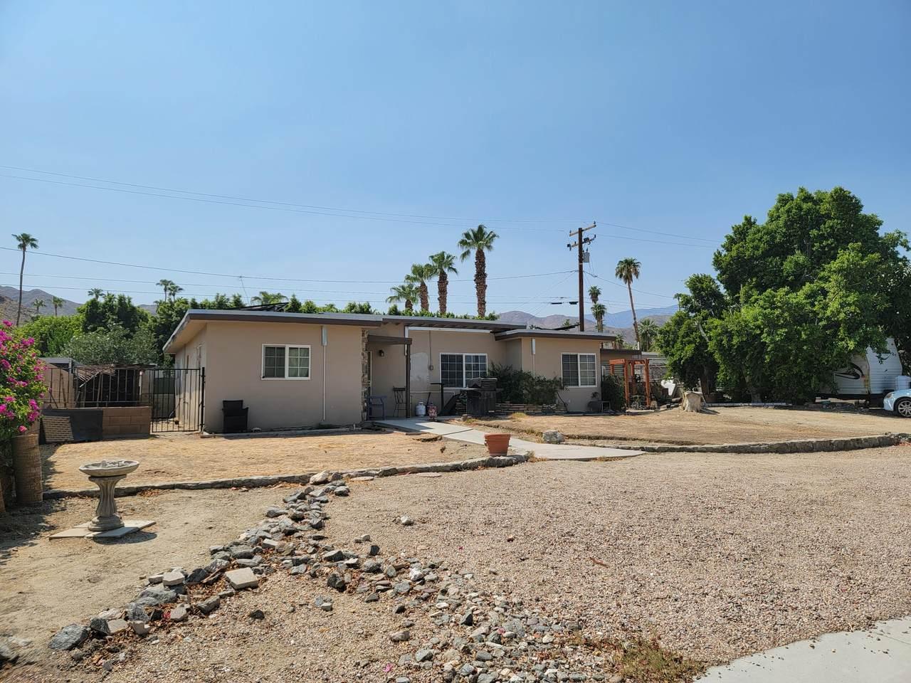 68725 San Jacinto Road - Photo 1